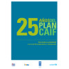 25 años del Plan CAIF - application/pdf