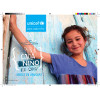 INFORME ANUAL UNICEF 2017