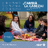 Cambia la cabeza - application/pdf
