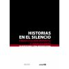 Historias en el silencio - application/pdf