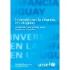Inversion en infancia en Uruguay - application/pdf