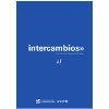 Intercambios 1