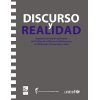 Discurso y realidad 2 - application/pdf