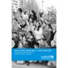 Educacion, derechos humanos y participacion - application/pdf