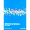 Observatorio 2004 derechos de infancia y adolescencia en Uruguay - application/pdf
